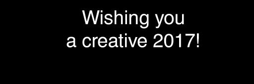 iol vous souhaite…